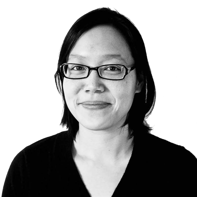 Jennifer Wu - Websites for Small Businesses